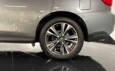 Nissan Pathfinder 2017 Con Garantía At-9