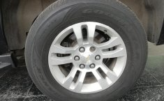 Chevrolet Tahoe-11