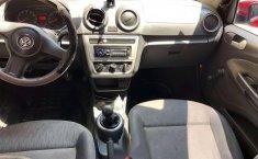 Vendo Gol Sedan 2013 Fac empresa-4