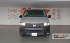 Volkswagen Transporter-9