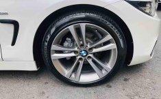 BMW 420i Gran Coupe-11