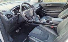 Ford Edge Sport-9