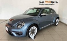 Volkswagen Beetle 2019 2p Final Edition L5/2.5 Aut-5