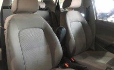 Seat Ibiza Style-7