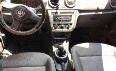 Vendo Gol Sedan 2013 Fac empresa-3