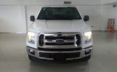 Ford Lobo-4