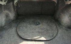 Chevrolet Malibu 2001-5
