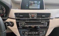 BMW X1 2019 5p sDrive 18i X Line L3/1.5/T Aut-1