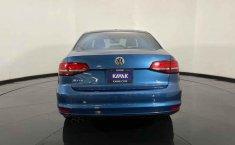Volkswagen Jetta 2018 -18