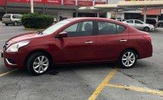 Nissan versa 2015 vino aut-1