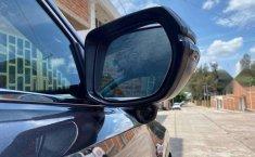 Honda CR-V 1.5 Touring Cvt-6
