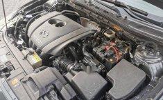 Mazda 3 Queretano Vendo o Cambio-5