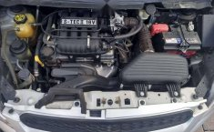 Chevrolet Spark 2015-3