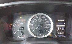 Toyota Corolla 2020 4p LE L4/1.8 Aut-8