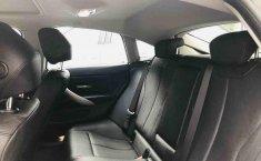 BMW 420i Gran Coupe-9