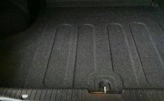 Chevrolet OPTRA LS T/A 2008-6