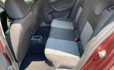 Seat Toledo excelente estado-4