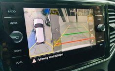 Volkswagen Teramont Highline 3.6 -6