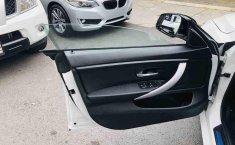 BMW 420i Gran Coupe-8