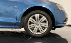 Volkswagen Jetta 2018 -16