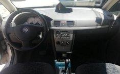Chevrolet Meriva 2005-6