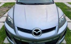Se vende camioneta CX-7 Mazda-5