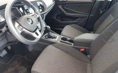 Volkswagen Jetta 2019 4p Comfortline L4/1.4/T A-7