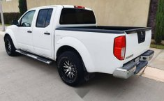 Nissan frontier 2014 pick up pro-4x v6 4x2-2
