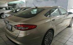 Fusión SE Luxury Plus 16 automático-4