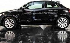 14537 - Audi A1 2012 Con Garantía At-10