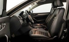 Volkswagen Passat 2015 Con Garantía At-5