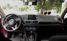 Mazda 3 hatchback-5
