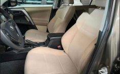 Toyota RAV 4, 2 MESES DE GARANTIA EN TOYOTA 49,000 KMS-7