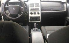 Dodge Journey SXT 2010-4