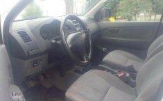 Toyota Hilux 2014-1