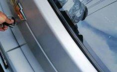 Chevy 2 dueños buen manejo-4