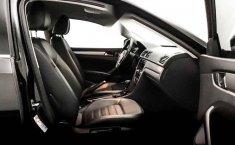 Volkswagen Passat 2015 Con Garantía At-4