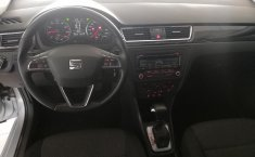 Seat Toledo-10