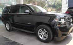 Chevrolet Tahoe-10