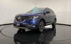 21023 - Renault Koleos 2018 Con Garantía At-8