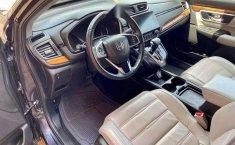 Honda CR-V 1.5 Touring Cvt-5