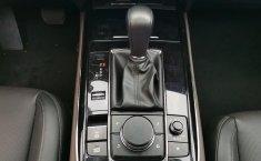Mazda CX-30-4