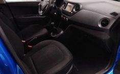 Hyundai Grand i10 2019 1.2 HB Gls Mt-6