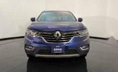 21023 - Renault Koleos 2018 Con Garantía At-7