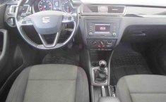 Seat Toledo 2016 4p Style L4/1.2/T Man-5