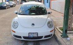 Beetle 2011 2.0 GLS-3