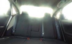 Nissan Sentra-13