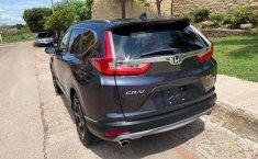 Honda CR-V 1.5 Touring Cvt-4