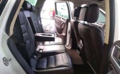 Volkswagen Touareg 3.0 tdi Tip 2013!! Piel,coco panorámico-7