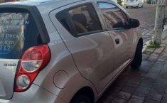 Chevrolet Spark 2015-2
